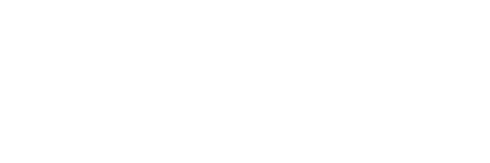 KW_BANNERS2_texto