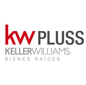 logo-agente-kw